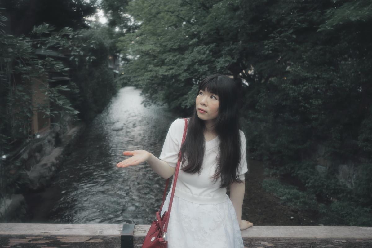 祇園 ポトレ_f0021869_22543721.jpg