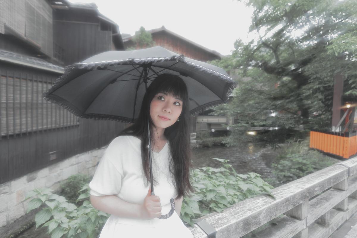 祇園 ポトレ_f0021869_22543794.jpg