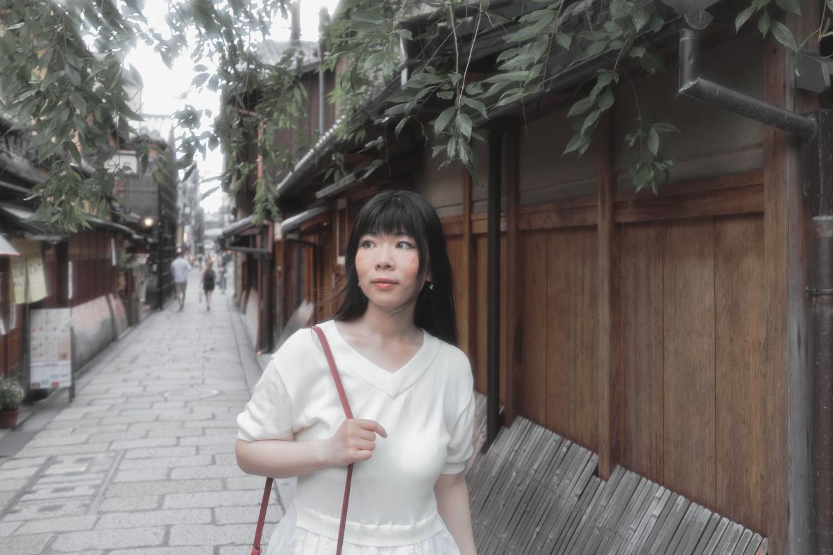 祇園 ポトレ_f0021869_22543808.jpg