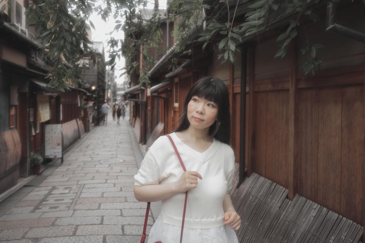 祇園 ポトレ_f0021869_22543881.jpg