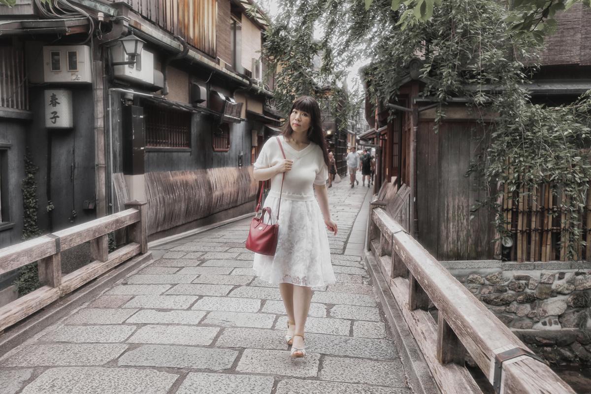 祇園 ポトレ_f0021869_22543911.jpg
