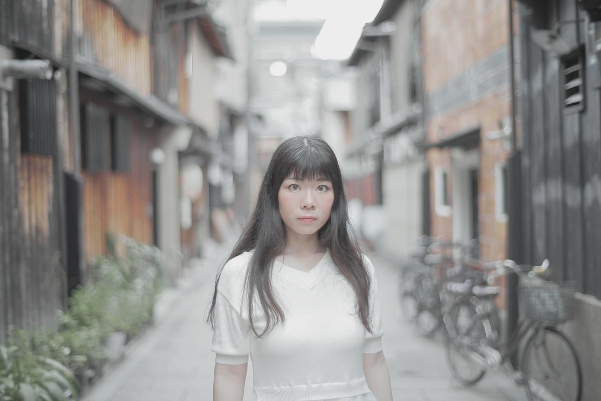 祇園 ポトレ_f0021869_22543989.jpg