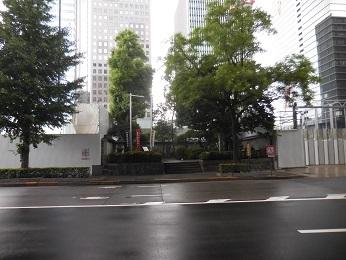 江戸城_e0033570_19014229.jpg