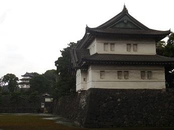 江戸城_e0033570_19030345.jpg
