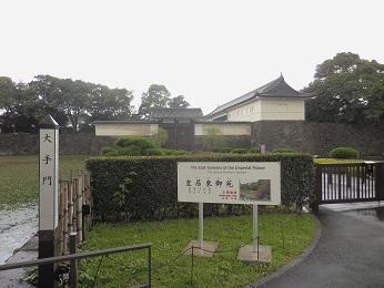 江戸城_e0033570_19054215.jpg
