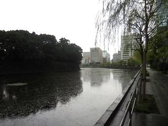江戸城_e0033570_19055092.jpg