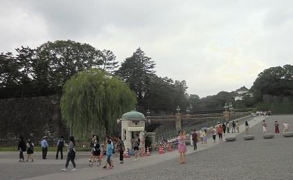 江戸城_e0033570_19065269.jpg