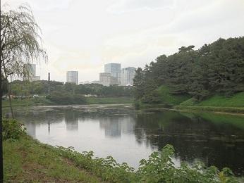 江戸城_e0033570_19082391.jpg
