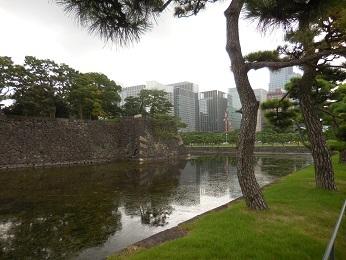 江戸城_e0033570_19092444.jpg