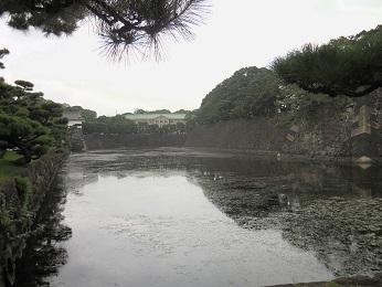 江戸城_e0033570_19093309.jpg