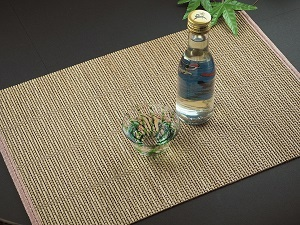 盛川酒造さんの限定酒、季節向けの商品のお知らせ_e0175370_15102755.jpg