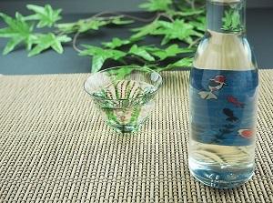 盛川酒造さんの限定酒、季節向けの商品のお知らせ_e0175370_15103562.jpg