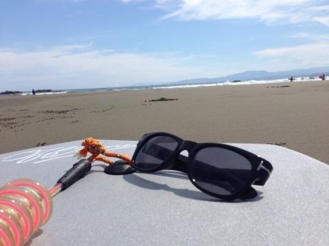 On  The  Beach   ♪───O(≧∇≦)O────♪_f0039487_11071252.jpg