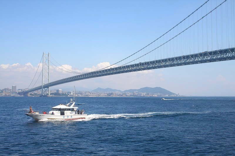 淡路島へ_f0374092_17383567.jpg