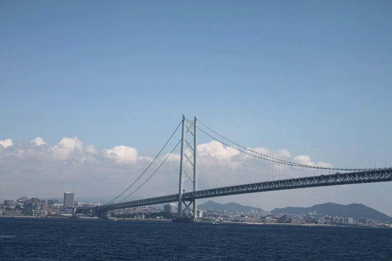 淡路島へ_f0374092_17410289.jpg
