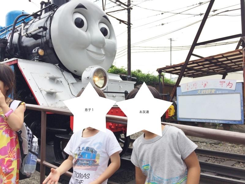 【遊び場】大井川鐵道の新金谷駅で遊ぼう!_d0367998_22143634.jpg
