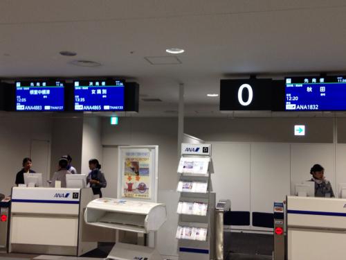 千歳空港混雑_e0054299_11444145.jpg