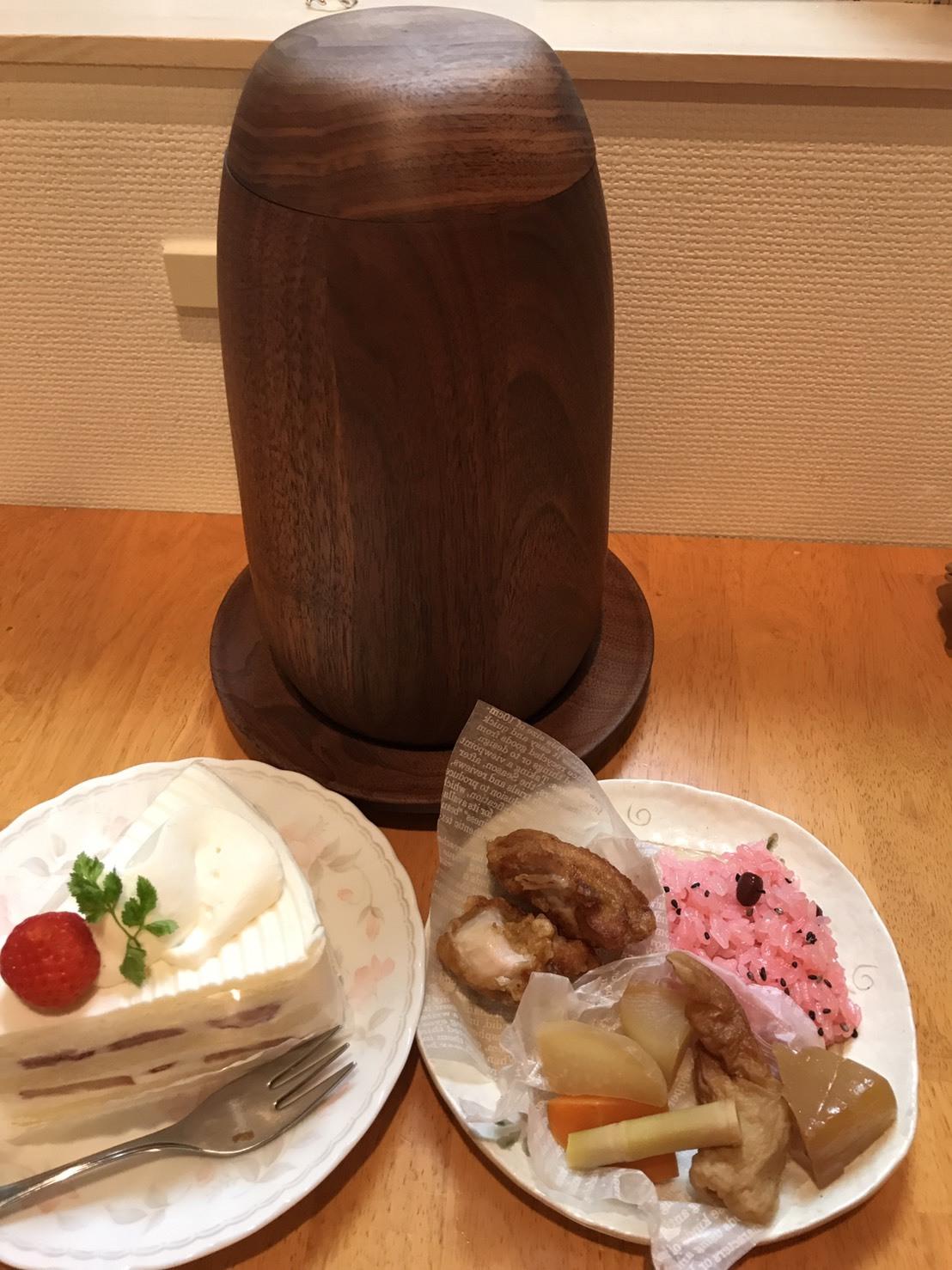 8月24日(木)TOMMY BASE ともみブログ☆ベンツ カマロ ランクル_b0127002_10573602.jpg