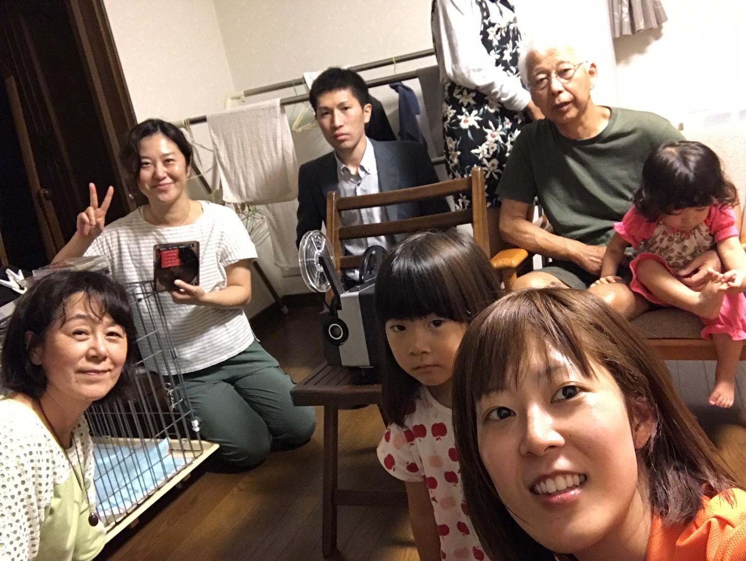 8月24日(木)TOMMY BASE ともみブログ☆ベンツ カマロ ランクル_b0127002_10574982.jpg