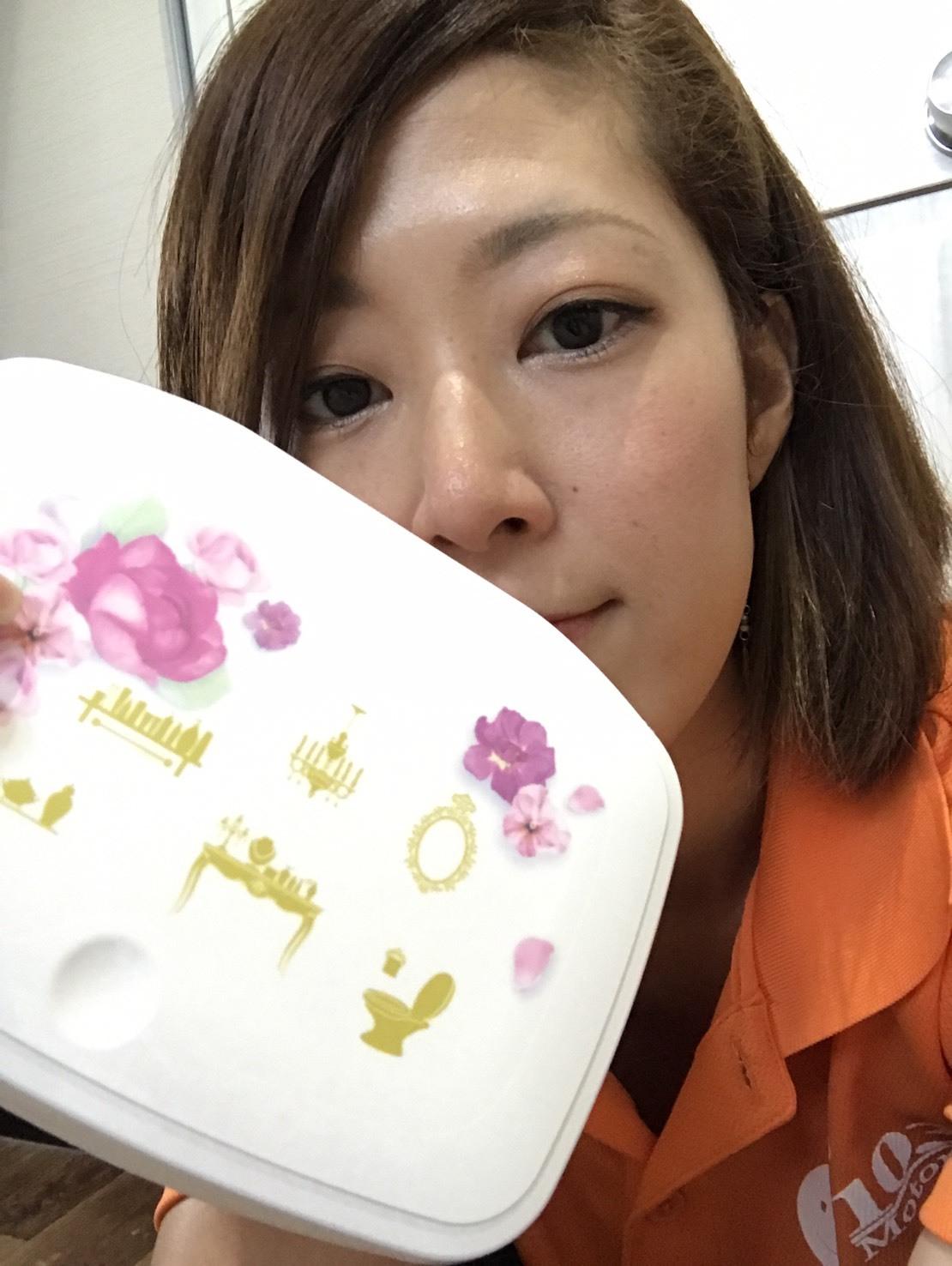 8月24日(木)TOMMY BASE ともみブログ☆ベンツ カマロ ランクル_b0127002_11090503.jpg