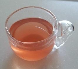 五味子茶(中平)_f0354314_09452688.jpg