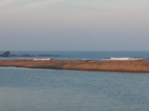 波が高い_a0093423_07182514.jpg