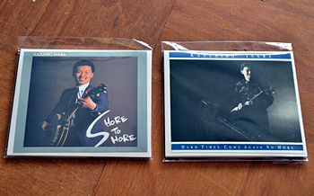 LPアルバムのCD化 再発売!_e0103024_12215921.jpg