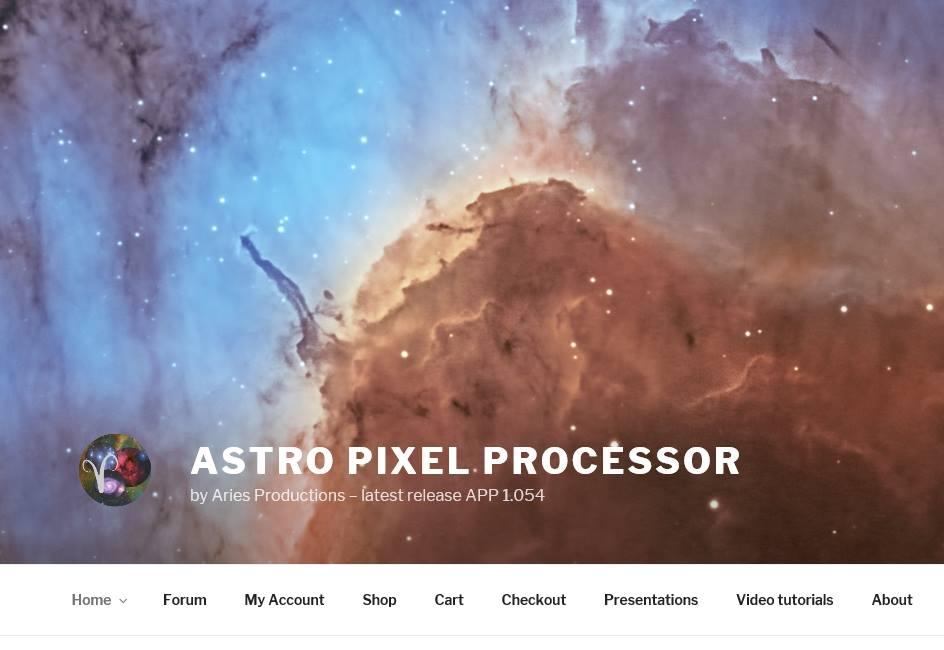 Astro Pixel Processor_c0061727_11341490.jpg