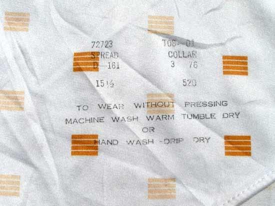 f0359651_20024052.jpg