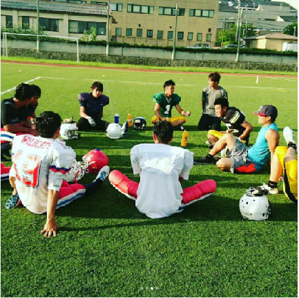 夏合宿6日目 with 新潟大学_a0357771_07054347.jpg