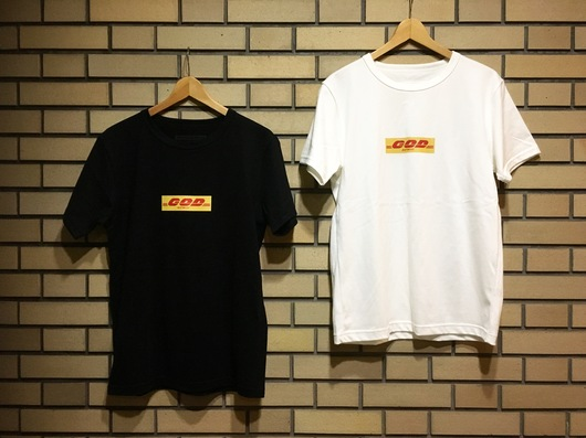 GOD SELECTION XXX - Tomorrow Release Products._f0020773_2030673.jpg
