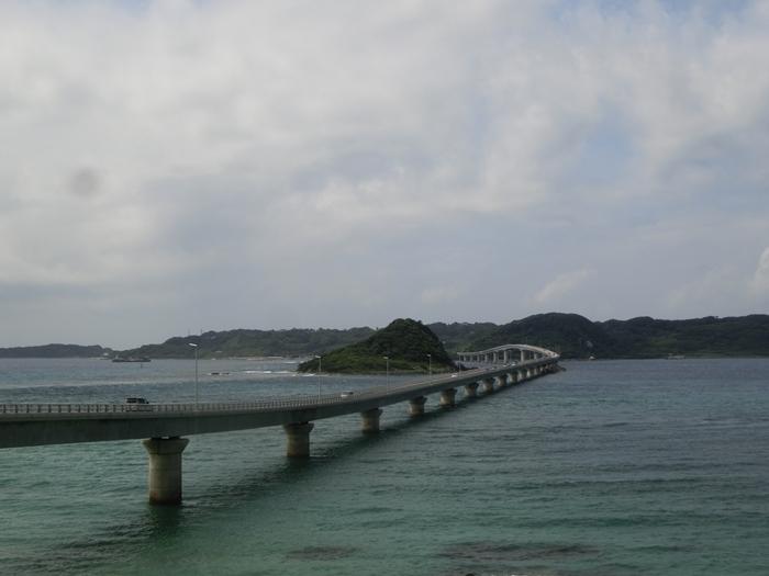 角島大橋_a0199979_21503961.jpg