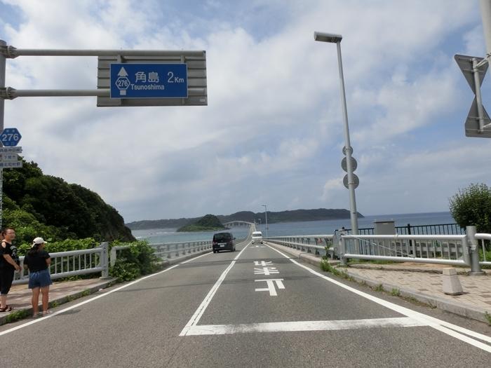 角島大橋_a0199979_21505140.jpg
