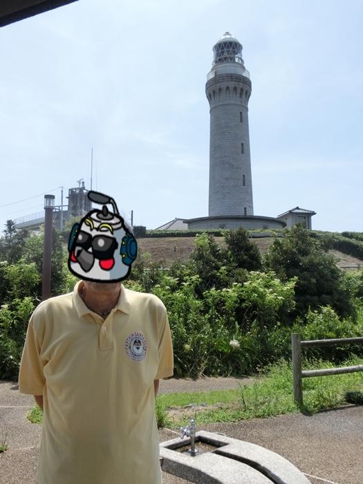 角島大橋_a0199979_21513235.jpg