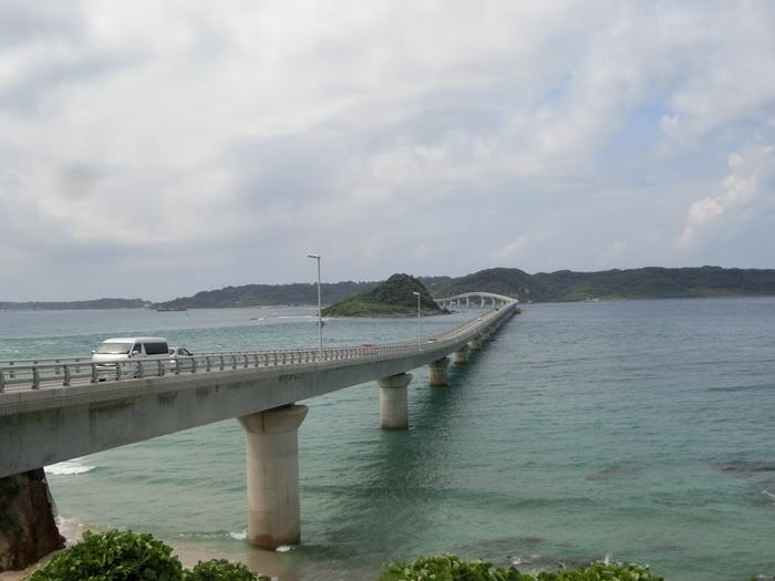 角島大橋_a0199979_21522735.jpg