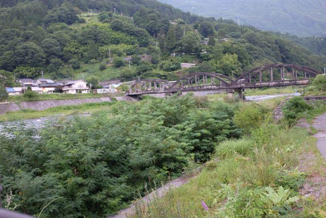 大鹿村とリニア_f0160480_2282856.jpg