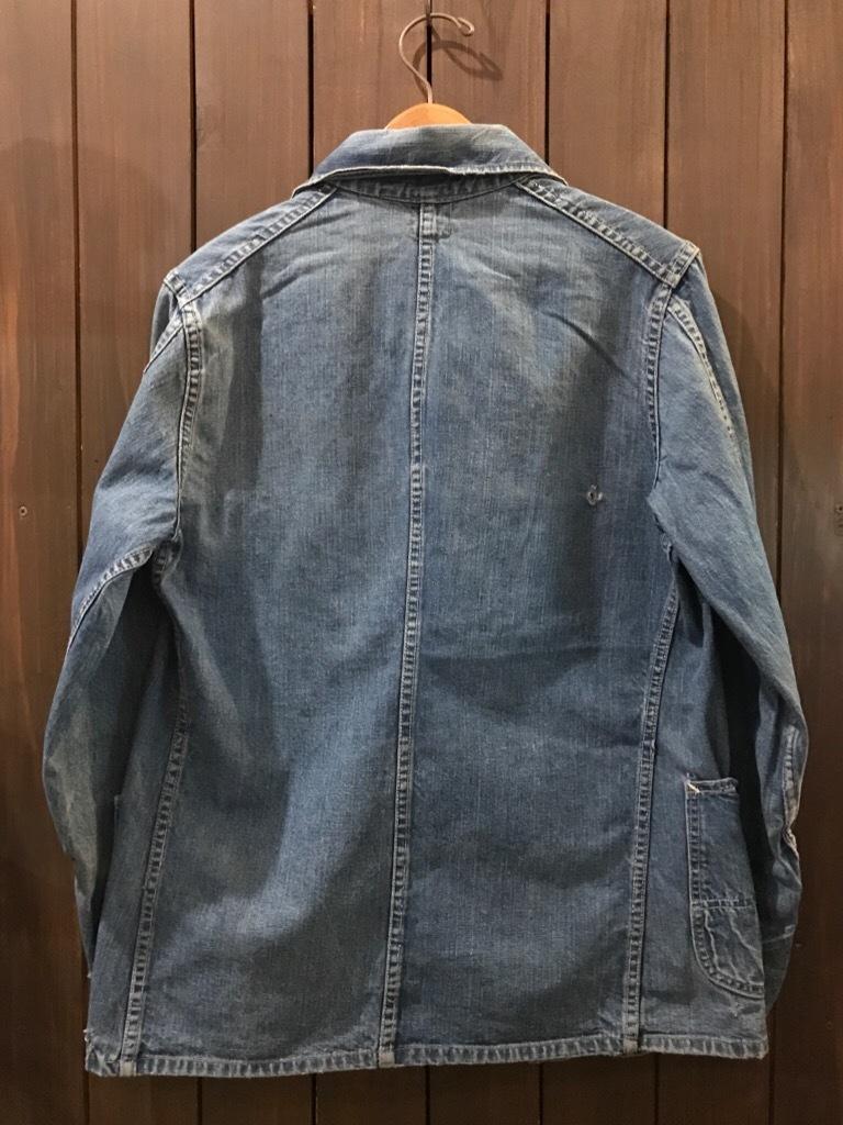 神戸店8/26(土)VSA秋ヴィンテージ入荷! #7 Vintage Lee!Vintage Flannel Shirt!!!_c0078587_14184633.jpg