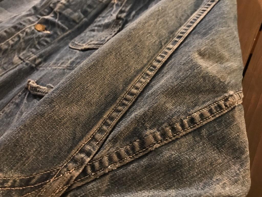 神戸店8/26(土)VSA秋ヴィンテージ入荷! #7 Vintage Lee!Vintage Flannel Shirt!!!_c0078587_14212420.jpg