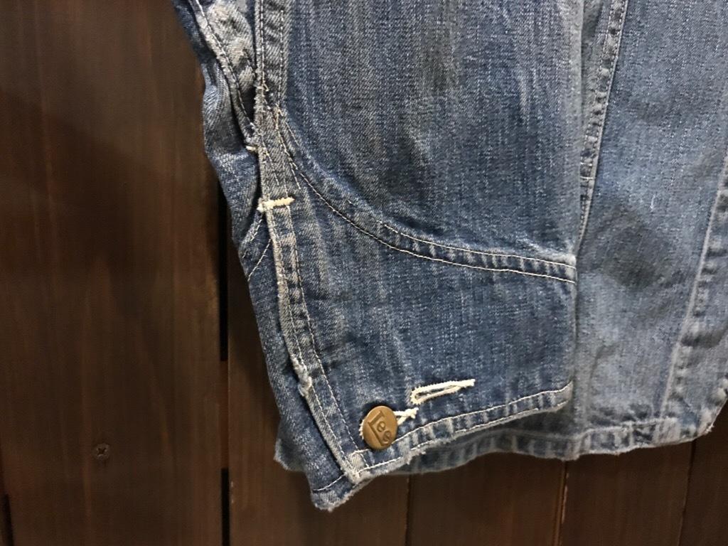 神戸店8/26(土)VSA秋ヴィンテージ入荷! #7 Vintage Lee!Vintage Flannel Shirt!!!_c0078587_14212549.jpg