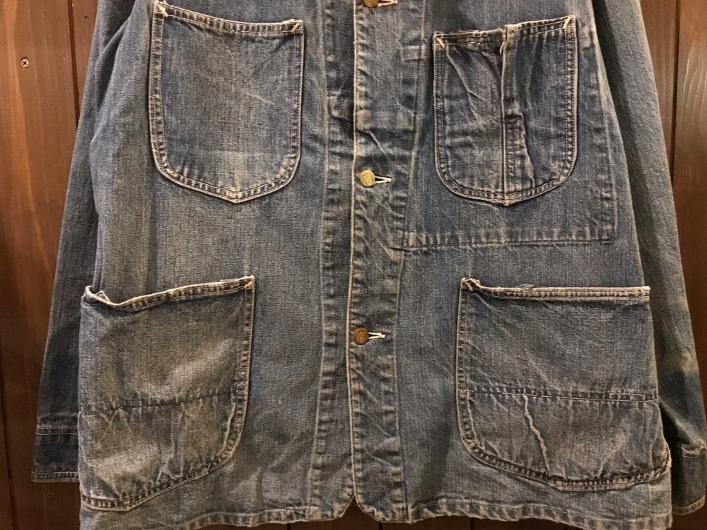 神戸店8/26(土)VSA秋ヴィンテージ入荷! #7 Vintage Lee!Vintage Flannel Shirt!!!_c0078587_14212662.jpg
