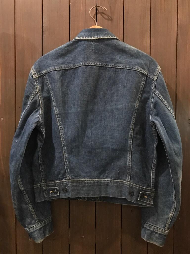 神戸店8/26(土)VSA秋ヴィンテージ入荷! #7 Vintage Lee!Vintage Flannel Shirt!!!_c0078587_14220827.jpg