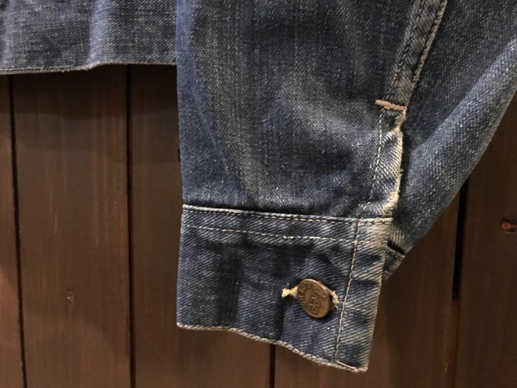 神戸店8/26(土)VSA秋ヴィンテージ入荷! #7 Vintage Lee!Vintage Flannel Shirt!!!_c0078587_14232347.jpg