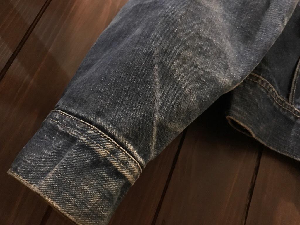 神戸店8/26(土)VSA秋ヴィンテージ入荷! #7 Vintage Lee!Vintage Flannel Shirt!!!_c0078587_14232360.jpg