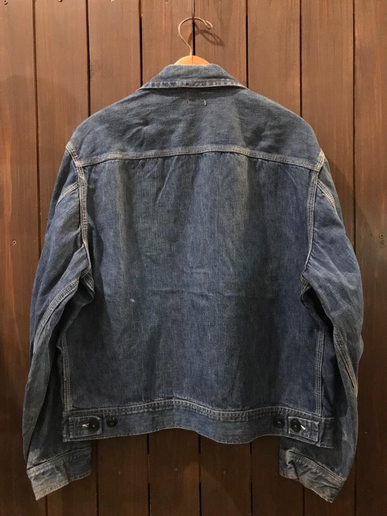神戸店8/26(土)VSA秋ヴィンテージ入荷! #7 Vintage Lee!Vintage Flannel Shirt!!!_c0078587_14241796.jpg