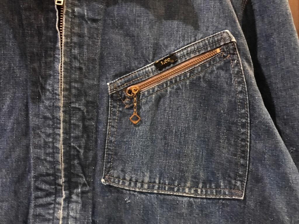 神戸店8/26(土)VSA秋ヴィンテージ入荷! #7 Vintage Lee!Vintage Flannel Shirt!!!_c0078587_14254581.jpg