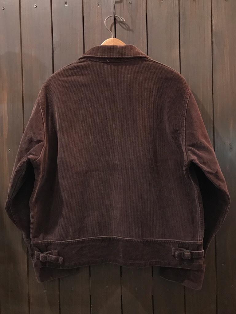 神戸店8/26(土)VSA秋ヴィンテージ入荷! #7 Vintage Lee!Vintage Flannel Shirt!!!_c0078587_14263829.jpg