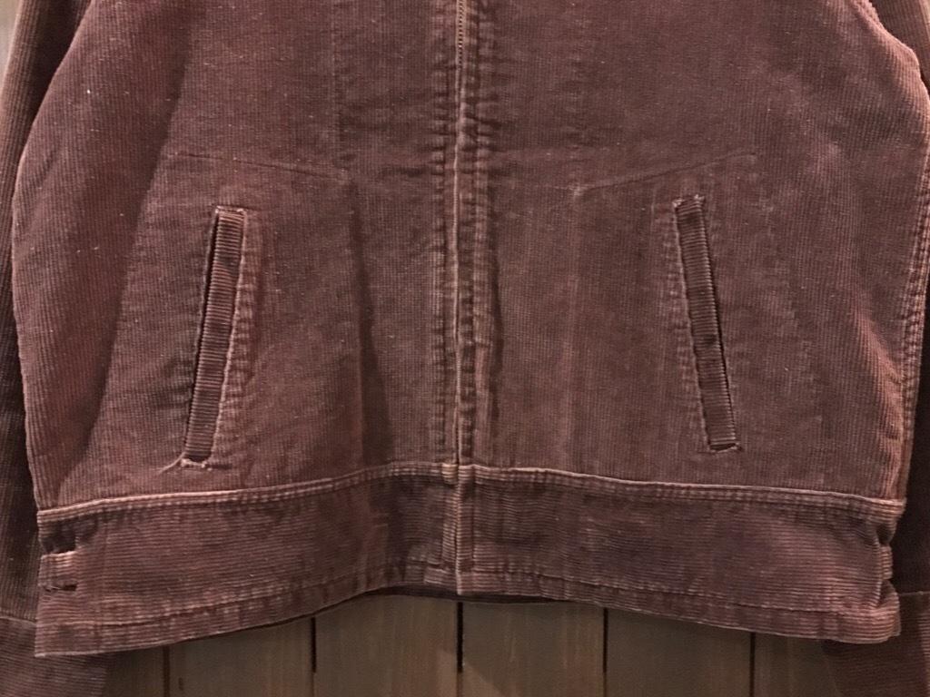 神戸店8/26(土)VSA秋ヴィンテージ入荷! #7 Vintage Lee!Vintage Flannel Shirt!!!_c0078587_14263922.jpg