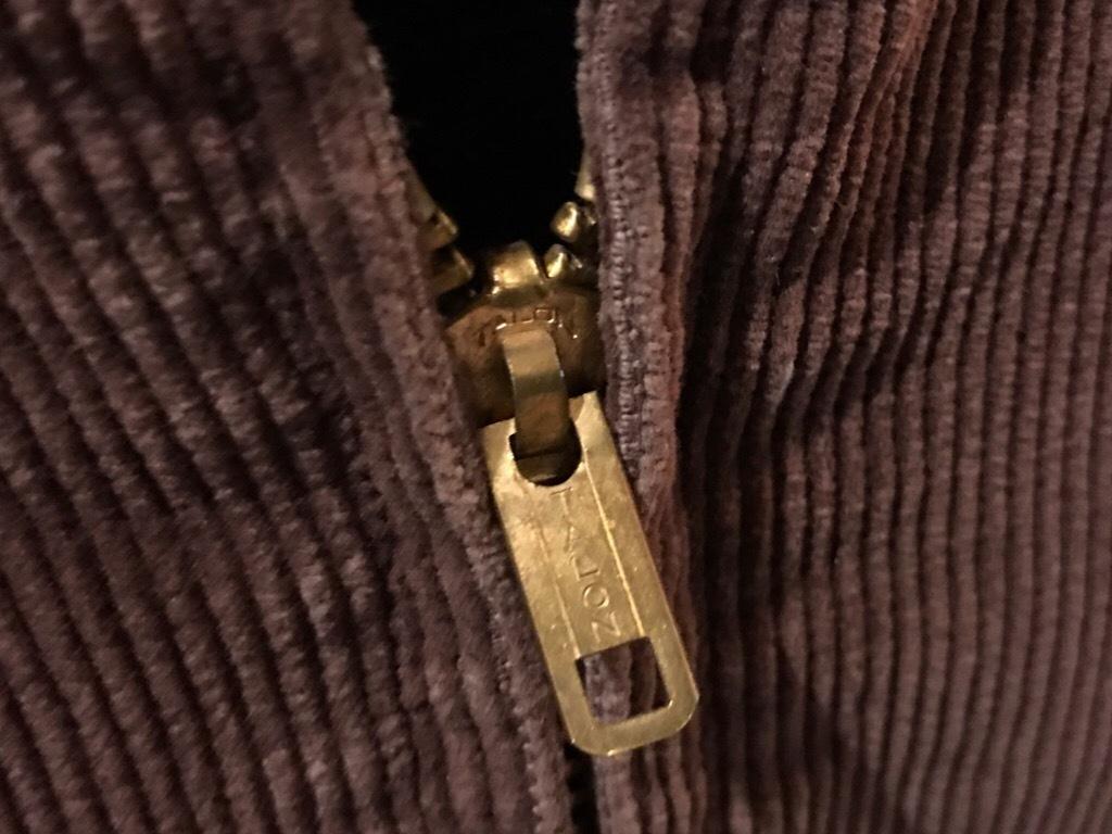 神戸店8/26(土)VSA秋ヴィンテージ入荷! #7 Vintage Lee!Vintage Flannel Shirt!!!_c0078587_14263937.jpg