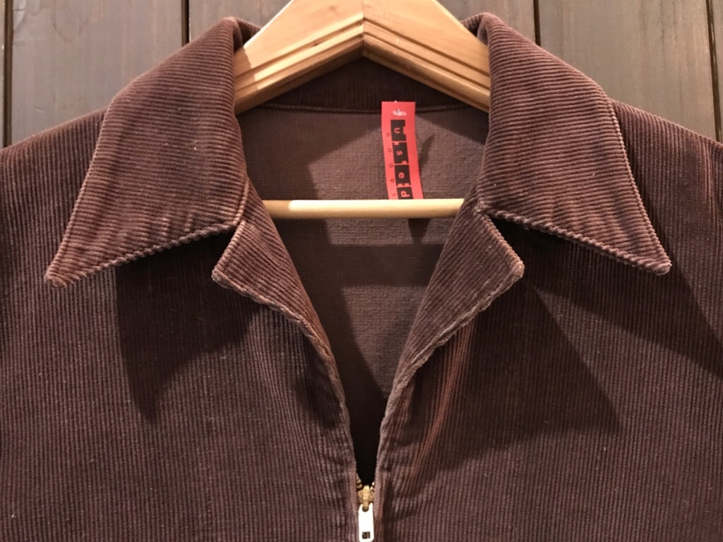 神戸店8/26(土)VSA秋ヴィンテージ入荷! #7 Vintage Lee!Vintage Flannel Shirt!!!_c0078587_14263973.jpg