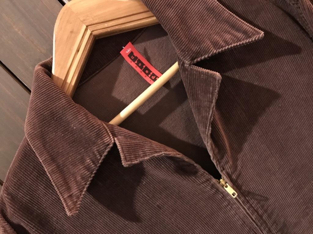 神戸店8/26(土)VSA秋ヴィンテージ入荷! #7 Vintage Lee!Vintage Flannel Shirt!!!_c0078587_14264007.jpg